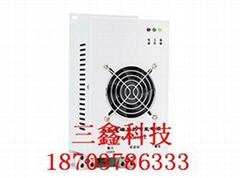 2.5kw/220V電磁加熱器 廠家直銷 品質保証