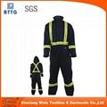 flame retardant protective clothing 3