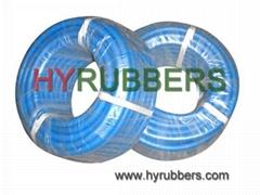 Competitive Welding Hose Rubber Gas Hose