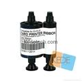 For Evolis R3314 YMCKOK Color Ribbon-200