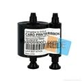 For Evolis R2131 BLACK Ribbon-3000 prints 2