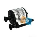 For Evolis R2131 BLACK Ribbon-3000 prints 3