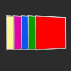 600*600mm 2ft*2ft RGB led rgb panel