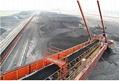 steel cord conveyor rubber belt 3