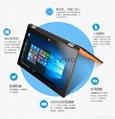 Voyo A1 Plus 2合1功能平板筆記本電腦 2G+64G WIFI版 2