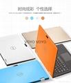 Voyo A1 Plus 2合1功能平板笔记本电脑 2G+64G WIFI版 5
