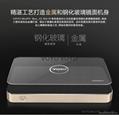 Voyo  PC-box V2  mini主機  5