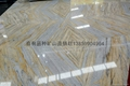 Designers' Choice! Granite with marble veins, quarry owner direct sale: +86-138-599-04964