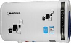 水电分离欧林顿磁能热水器国内最安全的热水器