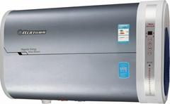 分体水电分离欧林顿磁能热水器国内最安全的热水器