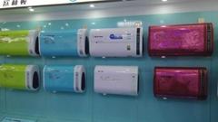 欧林顿磁能电热水器安全的热水器安全热水器