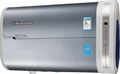 water heater domestic security Dayton magnetic energy water heater