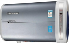 电磁热水器国内安全热水器欧林顿磁能热水器