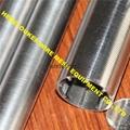 Ouker high precision slot tube johnson screen welding mahcine 3