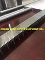 stainless steel filter johnson screen tube 4