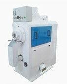 A/C Service Station Portable Refrigerant