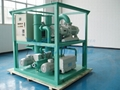 High Efficiency Transformer Vacuum Pumping Machine 2