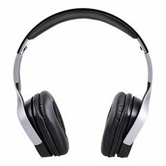 OEM 897 Stereo Bluetooth Headphones with Microphone Clear & Powerful Sound