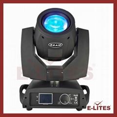 cheap r5 200w beam moving head light