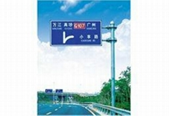 traffic signs for sale Traffic Signboard