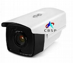 中山北斗弱电安防视频监控系统高清监控摄像机