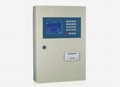 HZR-3001防火门监控器