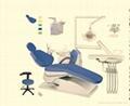 Dental chair  Hot Selling dental chair