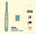 dental intraoral camera wired intra oral