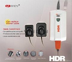 HDR USB Dental digital X-ray sensor