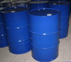 ethyl acetate H.S. NO.2915310000