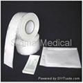 医用包装-消毒灭菌管袋 TYV