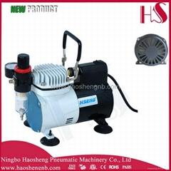 AF18-2 2015 Best Selling Products Air Compressors Compressor