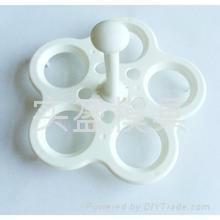 长期销售塑料蛋托模具
