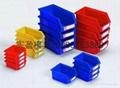 各种办公专用收纳盒模具