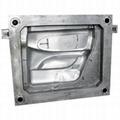 暢銷款廠家推薦供應汽車門板模具 4