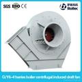 centrifugal fan impeller hot air circulation fan