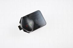 Wireless Offline Locker lock ZP100