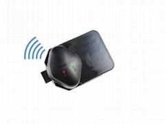 ZP100 Wireless Online Locker lock