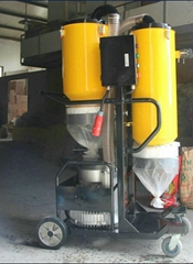 industrial dry vacuum cleaner wholesale