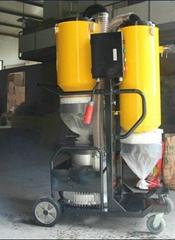 industrial dry vacuum cleaner wholesale