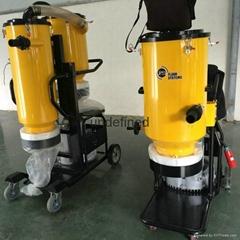 industrial heavy duty va