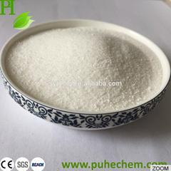 sodium gluconate price