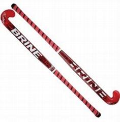 Brine Vintage Field Hockey Stick