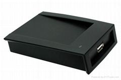 RFID Reader, RFID antenna