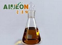 导热油在线清洗剂_导热油系统设备清洗