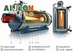 导热油炉盘管清洗剂_导热油在线清洗剂_导热油清洗