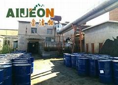 导热油锅炉清洗_导热油积碳清洗剂_油污清洗剂