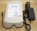 12V20AH solar street light lithium battery 2000times cycle life solar panel batt 5