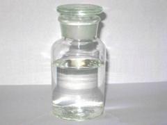 脱芳烃D40环保溶剂油洗涤溶剂油