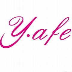 Shenzhen Yafe Industrial Co.,Ltd